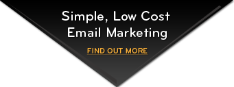 Find out more about simple, low cost email marketing